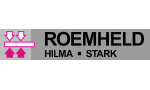 roemheld web